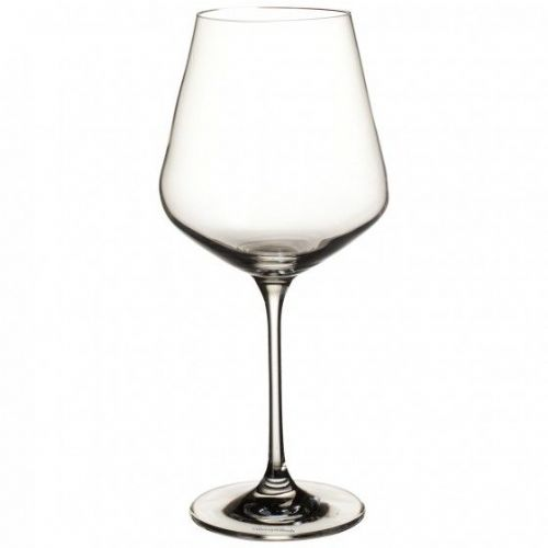 La Divina Red Wine Goblet